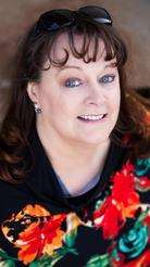Judith Robbins Rose